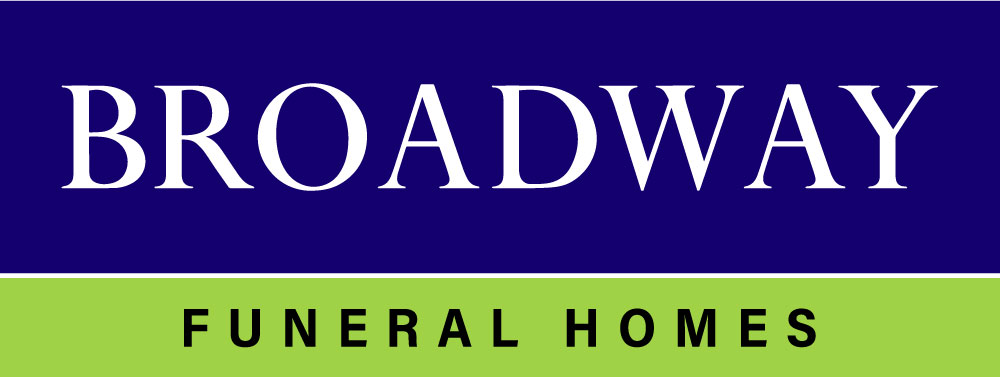 Broadway Funeral Homes